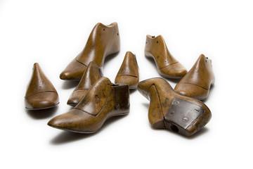 zapatos9565