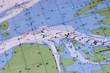 map - 3301718