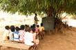 school class4