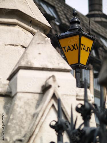 stara-lampa-taxi