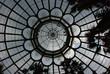 royal greenhouse