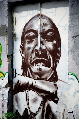 Fototapeten,graffiti,island,reykjavik,graffiti