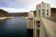 hoover dam - 3313965