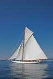 Fototapety bateau à voile