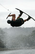 wakeboard air 03
