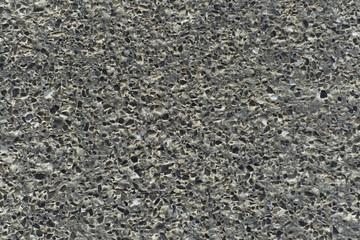 asphalt detail