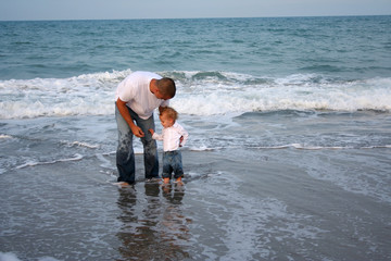 father_son11