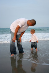 father_son14