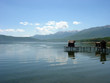 lake prespa,resen,macedonia
