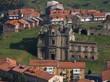 monastero dei benedettini atroina