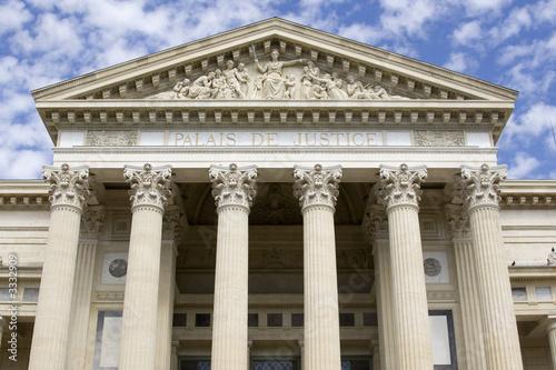 palais de justice - 3332909