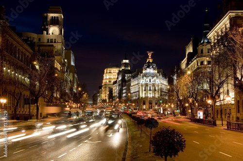 Aluminium Madrid madrid