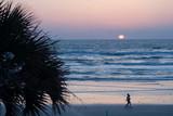 florida sun rise walkers - 3335147