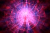 plasma ball - 3348939