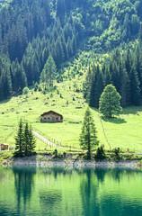 austrian lake-1b