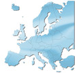 europa_3