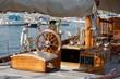regates et voiliers