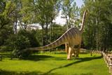 mamenchisaurus constructus-