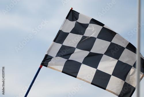 flag - 3359706