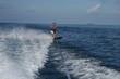 water ski - 3361160