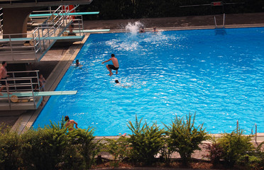 schwimmbad8