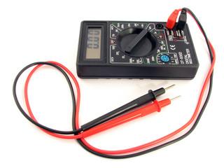 digital multimeter 5