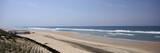 Fototapety plage de biscarrosse