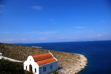 kalymnos-chali