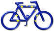 fahrrad europa bike europe eu