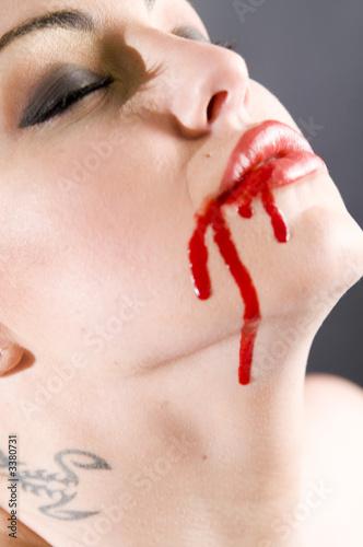 sangue