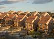 property development - new housing
