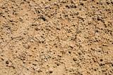 dry soil poster
