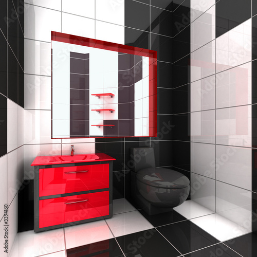 Inspiration Bathroom Designs-0071