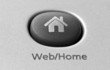 web and home button