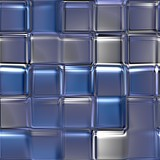 Fototapety ceramic tiles
