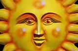 sun-ceramic poster