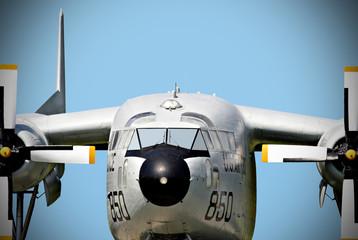 aircraft-military-cargo