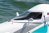 formula one power boats 3 poster