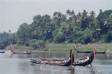 boat race 15