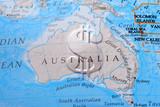 australia economy poster