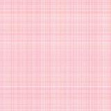 pink canvas texture poster