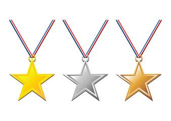 medals_03