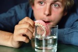 dental plate 1 poster