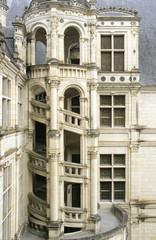 chambord chateau-3