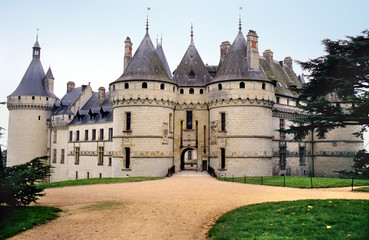 chaumont chateau-1b