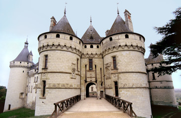 chaumont chateau-2b