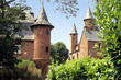 collonges-2a
