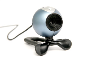 digital webcam