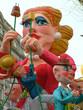 carnaval 03