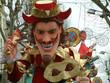 carnaval 05